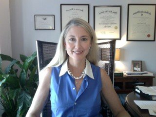 Attorney Barnett - Shevlin Smith